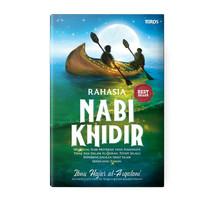RAHASIA NABI KHIDIR - Ibnu Hajar al-'Asqalani