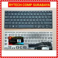 Keyboard Asus TP410 TP410na TP410u TP410ua TP410ur TP401c TP461u