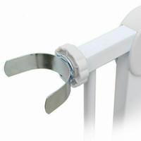 baut U-press untuk sambungan pintu pagar pembatas di tangga - u-press