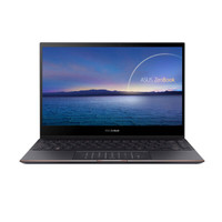 ASUS ZENBOOK FLIP S UX371EA HL701TS i7-1165G7 16GB 1TB SSD W10+OHS
