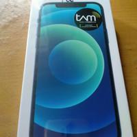 iPhone 12 128Gb garansi resmi iBox Indonesia