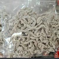 manisan mangga kering putih / sanmoi putih/ asinan mangga berat 100g