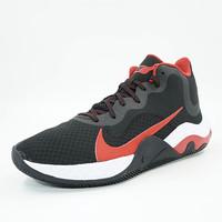 Sepatu Basket Nike Original Renew Elevate Black CK2669-003 BNIB