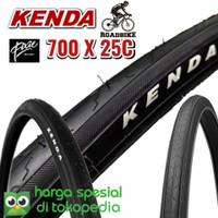 Ban luar sepeda roadbike fixie 700 x 18/23C/25/28C/32/35/40C/43C/45