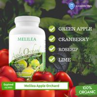 APPLE ORCHARD DETOX BY MELILEA