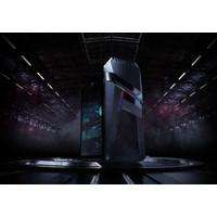 ASUS ROG STRIX GL12CX-I7R84T PC GAMING DESKTOP I7-9700K RTX 2080 R16GB