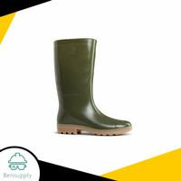 Sepatu Boots/Sepatu Boot AP 9303 - 38