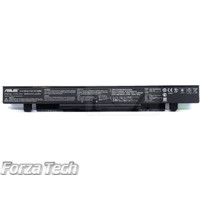 Original Battery ASUS X550 X550C A450LA A450LC F450CA A450V A41-X550A