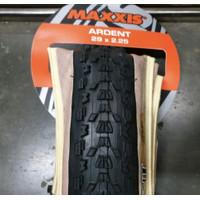 BAN LUAR MAXXIS ARDENT 29 x 2.25 inch 225 SEPEDA MTB HYBRID