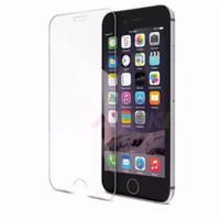 Tempered Glass Iphone 6/6plus 6S/6S plus 7/7plus 8/8Plus - ENAM