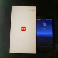 Xiaomi MI 6 6/64gb Transparent Backdoor Gaming