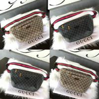 waist bag Gucci premium