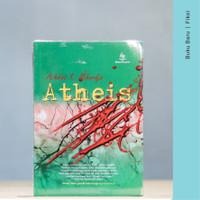 Buku Atheis - Achdiat K. Mihardja