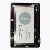 LCD TOUCHSCREEN SET ASUS TRANSFORMER BOOK T100 T100TA ORI