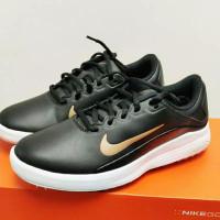 Sepatu GOLF Wanita Ladies Golf Shoe Junior