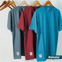 Kaos T-Shirt Consina Siro 01