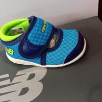 Sepatu NewBalance Baby original store