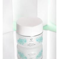 Tinka White Moist Day cream / Tinka Day cream / Tinka Skincare / bpom