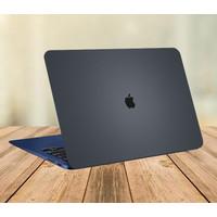 Skin Cover Laptop 10-14 inch - Art Apple