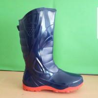 Sepatu BOT /boot steffi sproty