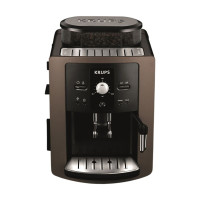 Krups EA8019 Fully Auto Espresso Napoli Mesin Kopi - ORIGINAL