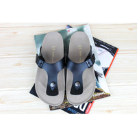 sandal jepit / sandal jepit pria/ sandal pria/ sandal casual