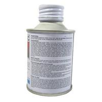 Obat Pertanian Pembunuh Serangga Insektisida ARRIVO 30EC 100 ml