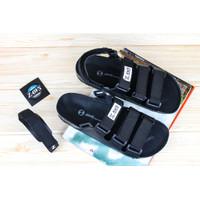 sandal pria terbaru / z awsfootwear// sandal casual