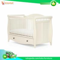 Baby Box - Sarifah