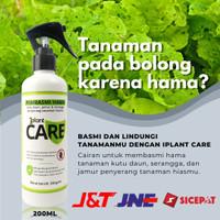 Sprayer pengusir hama / anti hama & pelindung hama tanaman iPlant Care