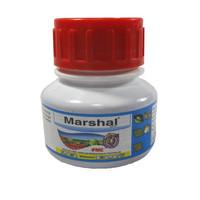 Obat Pertanian Pembunuh Serangga Insektisida MARSHAL 200EC 100 ml