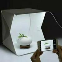 Mini photo studio Mini foto studio light Box