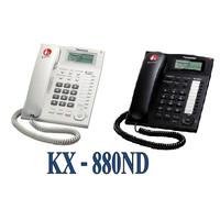 Telepon Rumah /kantor Panasonic KX-T880