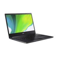 Acer Aspire 3 A314 Ryzen 5 3500 4GB 1TB Vega8 W10PRE 14.0FHD