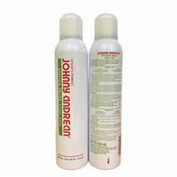Johnny Andrean Styling Spray Super Hold / Hair Spray 250ml