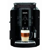 Krups EA8100 EA8108 Automatic Coffee Machine 1,8 L 15 Bar -ORIGINAL