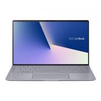 Asus Zenbook Q407iQ Ryzen 5 4500 8GB 256ssd MX350 2GB 14FHD W10