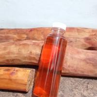 ekstrak kayu secang Ekstrak Pohon Secang 250ml
