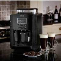Krups EA8150 Automatic Bean To Cup Coffee Machine - ORIGINAL