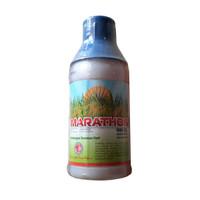 Obat Pertanian Pembunuh Serangga Insektisida Marathon 500 SL