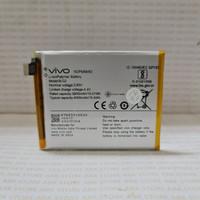 Batre Baterai Battery Vivo V15 B-G2 | BG2 4000mAh Original