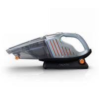 Vacuum Cleaner ELECTROLUX ZB6106WD Penyedot Debu Wet & Dry Cordless