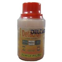 Obat Pertanian Pembunuh Serangga Insektisida DETACRON 500EC 100 ml
