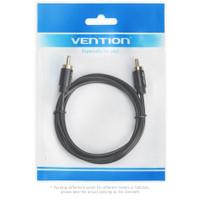 Kabel Coaxial RCA Digital Audio Video SPDIF Vention AV TV Home Theater
