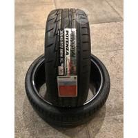 Ban Bridgestone Potenza Adrenalin RE003 205 45 17