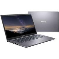 ASUS VIVOBOOK A416MA-EB401TS/EB402TS N4020 4GB 1TB W10+OHS 14