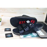 sandal pria/ sandal casual/ sandal slop/ sandal distro