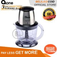 Oxone Chopper Blender OX 272