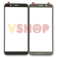 GLASS LCD - KACA TOUCHSCREEN ASUS ZENFONE MAX PRO M1 ZB601KL ZB602KL