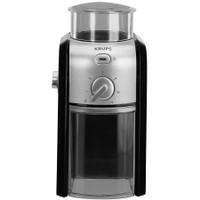 Krups GVX 231 Burr Coffee Grinder - ORIGINAL